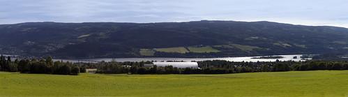 Lillehammer 7