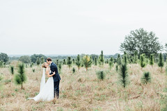 Emily+ThomasMarried-326