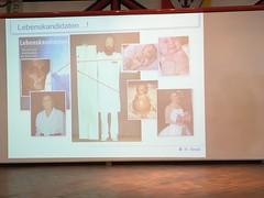 IMG_1450 (Berufskolleg_Kreis_Höxter) Tags: höxter schulorthöxter berufskollegkreishöxter gesundheit organspende schülerprojekte