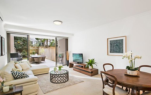 4/30 Stanley St, St Ives NSW 2075