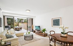 4/30 Stanley Street, St Ives NSW