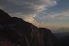 expo-8257 (ernst.scherr) Tags: adamekhütte gosau dachstein salzkammergut gletscher schnee natur mondaufgang mondlicht sonnenuntergang alpen pflanzen