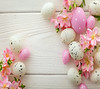 Ảnh đẻm tối (tranvunguyen124) Tags: bunch easterbackground colorful decoration easter egg flower holiday nest seasonal spring time traditional april background easteregg green happyeaster painted symbol eastercard table vintage frame eastereggs copyspace pastel white wooden flowers pink