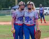 DSC_8302 (dixiedog) Tags: analise grandkids softball kids mississippi summer