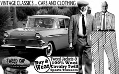 Vintage classics Cars and Clothes   part 3 (Make Oxygen... Kill Co2...Plant More Trees) Tags: car cars auto autos vehicle vehicles nz kiwi vintage club rally show tweedcap tweedjacket cavalrytwill wool 100 retro clothing mens gents vintagecarclub newzealand oldcar vintagecar auckland whangarei tauranga rotorua gisborne napier hastings newplymouth palmerstonnorth hamilton wellington nelson blenheim christchurch dunedin invercargill melbourne sydney brisbane london berlin paris 1976 1977 1978 1979 1980 1981 1982 1983 1984 1985 1986 1987 1988 1989 1970 70s 60s 80s 1950s 50s 1960s monchrome blackandwhite parked canon cheesecutterhat wearing monochrome