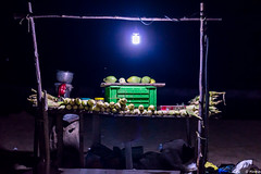 DSC_0525-2 (sphema) Tags: marinaevenings mycitychennai chennai bayofbengal beachevenings marinabeach beacheateries nikon weekdayclicks marinaisbeautiful
