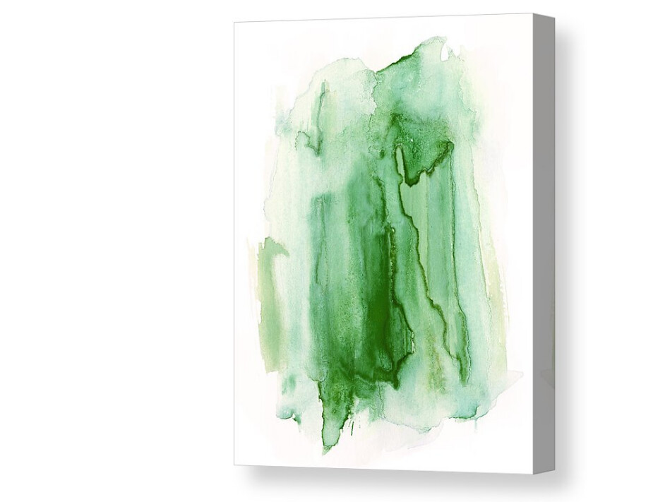 Art Wall Jr Green Jacket : The world s newest photos of mixedmedia and modern
