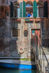 Window Sill Words (Nick Koehler Photography) Tags: rome venice florence travel travelphotography streetphotography street explore adventure siena photography passion people landscape cityscape city citylife
