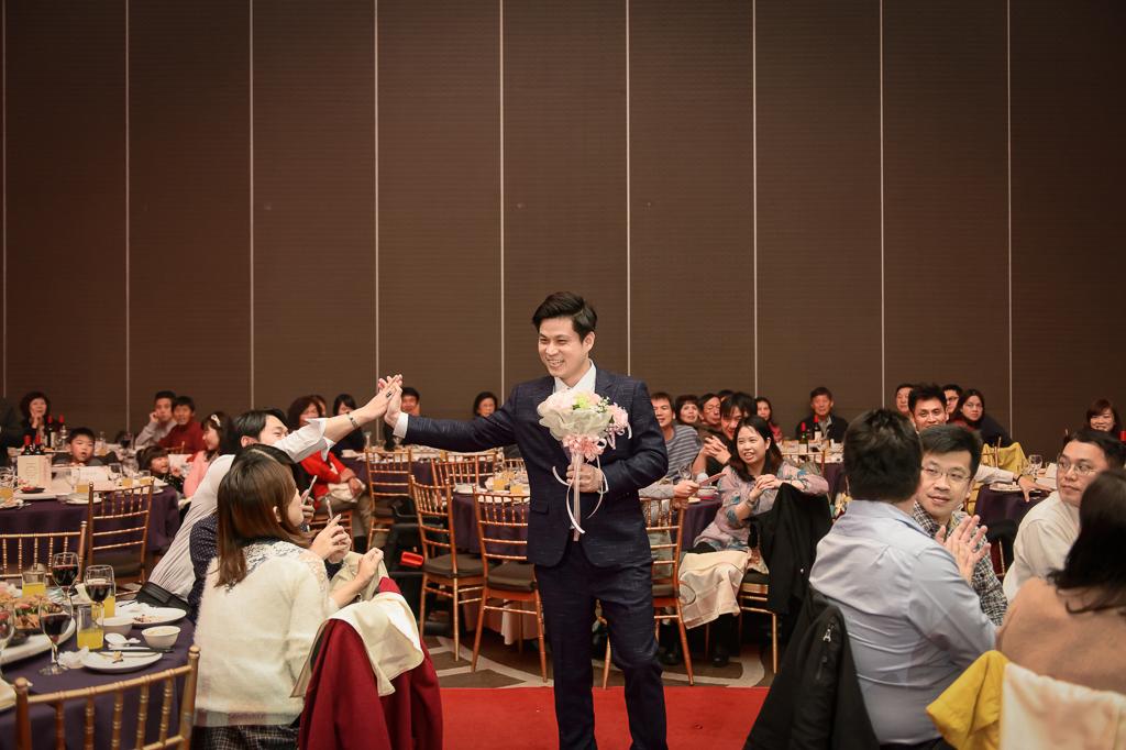 婚攝小勇,小寶團隊, 自助婚紗, 婚禮紀錄,新莊頤品,台北婚攝,wedding day-041