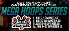 Just Get Ready For Nationals In GA- Indihoops (indihoop) Tags: indihoops rankings tournaments aau basketball tryouts youth boys teams what is texas league leagues for tybl mass elite buckeye prep bigshots tournament p2p sports oaklad rebels nybl ny2la primetime next level complex class of 2020 2021 open gym premier oakland soldiers lineage champions the hoop salem houston hoops gulf coast blue chips