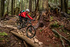 20170516-IMG_0592.jpg (kendyck1) Tags: fromme mountainbike nsride