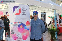 "Fiesta del Día de la Diversitat Cultural 20 de mayo • <a style=""font-size:0.8em;"" href=""http://www.flickr.com/photos/136092263@N07/33994412613/"" target=""_blank"">View on Flickr</a>"