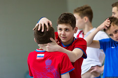 IMG_1668 (ikunin) Tags: 2017 aquaticscenter fina nevawave russianjuniorchampionships saintpetersburg diving невскаяволна первенстворосси санктпетербург прыжки в водупервенство россиицентр водных видов спорта