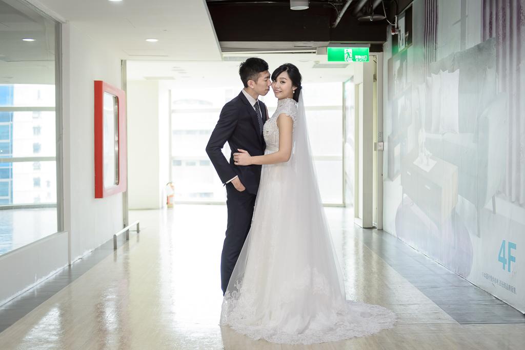 婚攝小勇,小寶團隊, 自助婚紗, 婚禮紀錄,內湖臻愛,台北婚攝,wedding day-047