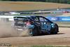 Ford Fiesta VIII 4x4 T16 (6) (Janis Baumanis) (tbtstt) Tags: world rallycross championship round 4 mettet circuit jules tacheny belgium 2017 ford fiesta viii 4x4 t16 6 janis baumanis loco