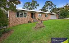 31 Ash Tree Drive, Armidale NSW