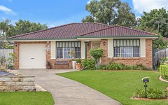 5 Stilt Close, Hinchinbrook NSW