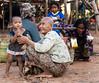 150911_3351 Street Food (otaphototours) Tags: portrait woman girl child streetfood village kampongphluk grandma grandmother granddaughter people villagegreen floatingvillage cambodia otaphototours canonphotography canon400d canonlense picoftheday dof streetphoto streetphotography