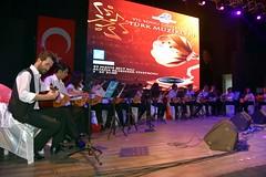 aliaga-turk-muzikleri-gecesi (15) (aliagabelediyesi) Tags: asev öğrencileri bir kez daha hayran birakti 24052017