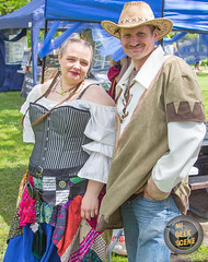 Cedar Springs Renaissance Faire 2017 18
