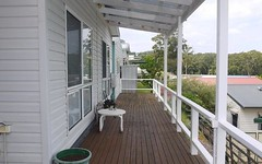 6 Arthur Phillip Drive, Kincumber Nautical Village, Kincumber NSW