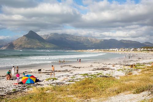 Kaapstad_BasvanOort-68