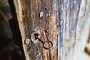 IMG_7432 (Boobo_oobo) Tags: canon 6d vinski vrh zagorje vine tasting bbq hangout holliday viksa vikendica klet trsje vinograd vino
