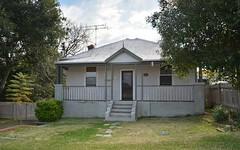 11 Buckland Avenue, Cessnock NSW