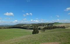 2143 Great Western Highway, Mount Lambie NSW