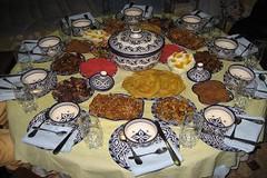 هذه هي عادات وطقوس المغاربة في شهر رمضان الكريم (Arab.Lady) Tags: هذه هي عادات وطقوس المغاربة في شهر رمضان الكريم