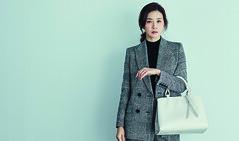 87_20170214182538_1 (Dương Hyunjoo APRIL Lee Bo Young Bae Eun Yeong) Tags: bege leeboyoung bag 이보영