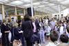 Inaugurazione scuola Materna (#PLCGBO) Tags: plcgbo bologna carabinieri castelguelfo comune consiglio dalrio gengy loco materna ministro nikon primaria primarie pro proloco scuola singaco urbani vigili gengynet castelguelfodibologna emiliaromagna italia
