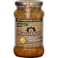MA1-228x228 (peachhut) Tags: handmade jams online jam with no preservatives homemade chutneys rajgarh himachal products buy healthy peach hut best india strawberry