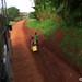16-09-25 Uganda-Rwanda (12) Masindi R01