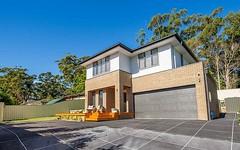 23a Wahgunyah Road, Nelson Bay NSW