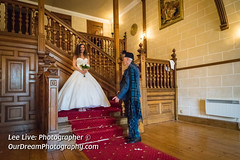 DalhousieCastle-17530036 (Lee Live: Photographer) Tags: bonnyrigg bride ceremony cutingofthecake dalhousiecastle edinburgh exchangeofrings firstkiss flowergirl flowers groom leelive ourdreamphotography pageboy scotland scottishwedding signingoftheregister silhouette wwwourdreamphotographycom