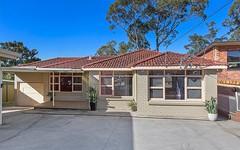 21 O'Shannassy Street, Mount Pritchard NSW