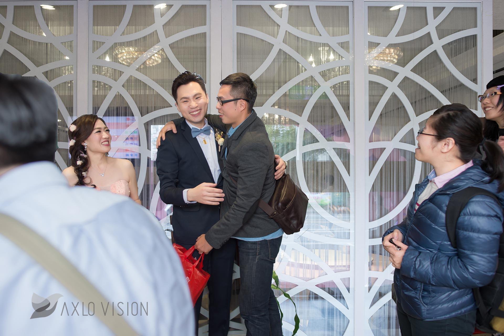 WeddingDay20170401A_266