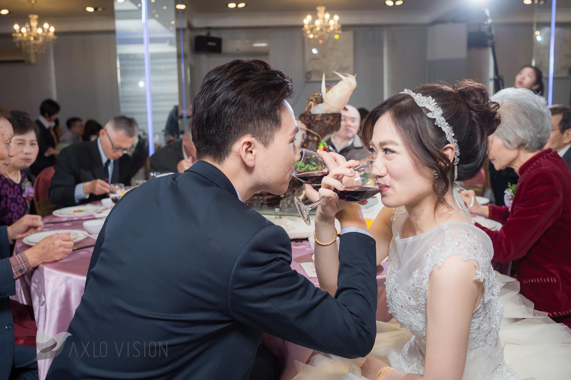 WeddingDay20170401A_184
