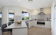 178 Carmichael Drive, West Hoxton NSW