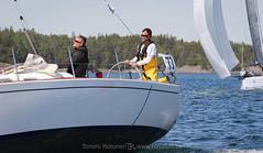 Seapilot2Star 2017