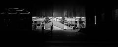 Akihabara _41 (Kinbachou48) Tags: akihabara tokio fujifilmx100s donquijote shopping byn maid idol akb48 tokiotower 東京都 秋葉原 ドン キホーテ メイド