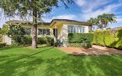 21 Davidson Avenue, Forestville NSW