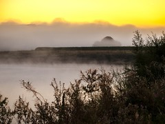 Auenlandschaft Hohenrode-Oktober (7)