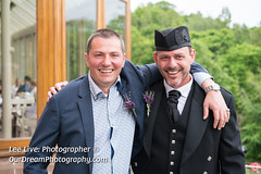 DalhousieCastle-17530145 (Lee Live: Photographer) Tags: bonnyrigg bride ceremony cutingofthecake dalhousiecastle edinburgh exchangeofrings firstkiss flowergirl flowers groom leelive ourdreamphotography pageboy scotland scottishwedding signingoftheregister sony a7rii wwwourdreamphotographycom