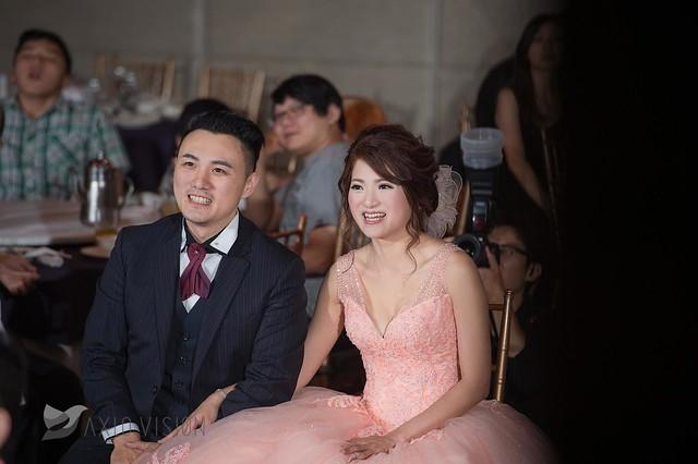 WeddingDay 20160904_158