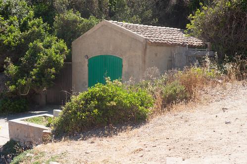 Sardinia 2017 - DSC08034.jpg