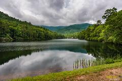 Peace And Tranquility (Thomas Reese Photography) Tags: helen georgia mountains northgeorgia helengeorgia