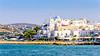 Parikia, Paros (Kevin R Thornton) Tags: d90 nikon travel parikia mediterranean greece architecture landscape paros egeo gr