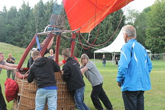 170605 - Ballonvaart Veendam naar Wirdum 28